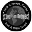 Expedition Outreach